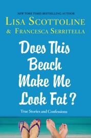 Does This Beach Make Me Look Fat? PDF Download