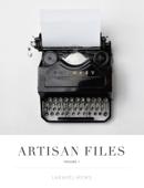 Artisan Files