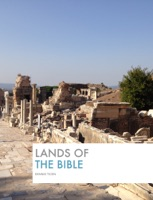 Lands of the Bible