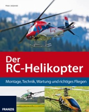 Download and Read Online Der RC-Helikopter