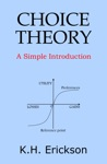 Choice Theory A Simple Introduction
