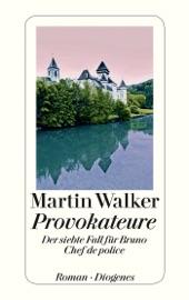 Provokateure PDF Download