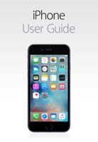 iPhone User Guide for iOS 9.3