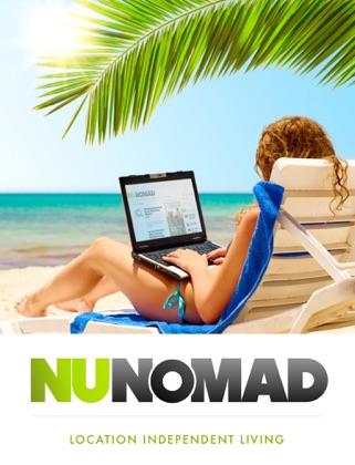 Nu Nomad