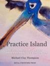 Practice Island