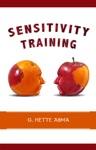 Sensitivitytraining