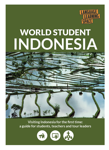 World Student Indonesia
