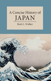 A Concise History of Japan