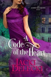 A Code of the Heart PDF Download