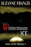 Wintermoon Ice Sons Of The Mariner 1