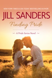 Finding Pride PDF Download