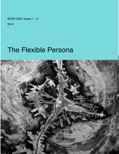 The Flexible Persona