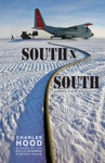South  South