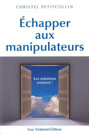 Échapper aux manipulateurs