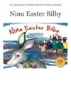 Ninu Easter Bilby