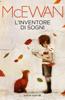 Ian McEwan - L'inventore di sogni artwork