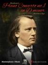 Brahmss Piano Concerto No1