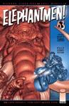 Elephantmen 63