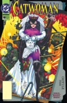 Catwoman 1993- 18