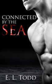 Connected by the Sea PDF Download