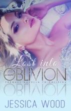 Lost Into Oblivion