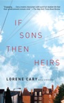 If Sons Then Heirs