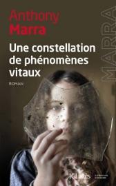 Une constellation de phénomènes vitaux PDF Download