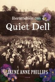 Historien om Quiet Dell PDF Download