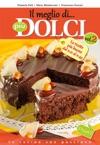 Il Meglio Di PiDolci - Vol2