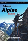 Island Alpine Select