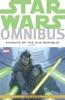 Star Wars Omnibus Knights of the Old Republic Vol. 1