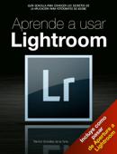 Aprende a usar Lightroom