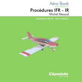 Procédures IFR - IR