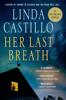 Linda Castillo - Her Last Breath artwork