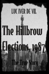 The Hillbrow Election 1987