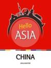 Hello Asia China