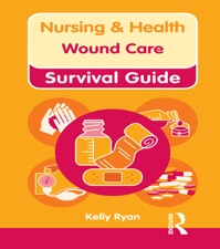 Wound Care By Kelly Ryan On Apple Books