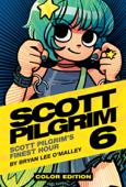 Scott Pilgrim Volume 6