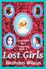 Graham Wilson - Lost Girls artwork