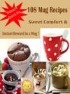 Smart Quick Fix 108 Mug Recipes