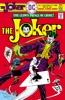 The Joker (1975-) #5
