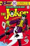 The Joker 1975- 5
