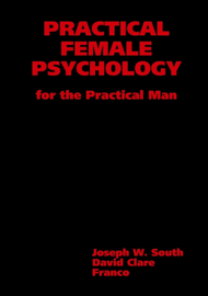 Practical Female Psychology