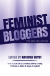 Feminist Bloggers: The 2014 Collection