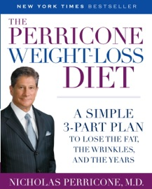 The Perricone Weight Loss Diet