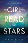 Girl Who Read The Stars