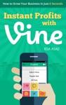 Issa Asad Instant Profits With Vine