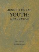 Youth: A Narrative