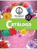 Grupo Floraplant - CatГЎlogo Floraplant 2015 ilustraciГіn