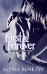 First  Forever The Crescent Chronicles 4